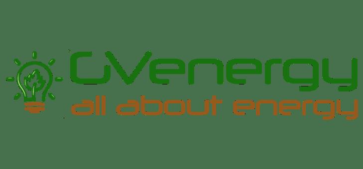 Ενεργειακά Πιστοποιητικά, Πιστοποιητικά Ενεργειακής Απόδοσης, Ενεργειακός Επιθεωρητής, Πιστοποιητικά Ηλεκτρολόγου ΔΕΗ, ΥΔΕ, ΠΕΑ