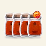 Dry-Red-Chilli-Powder-Pack-of-four-3