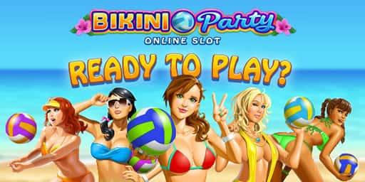 オンラインカジノのスロットで遊ぼう