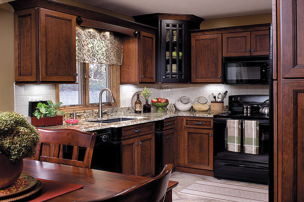 Kitchens Design Omaha Ne