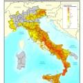 Classificazione Sismica 2012