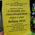Befana 2010