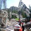 Sisma L'Aquila 2009