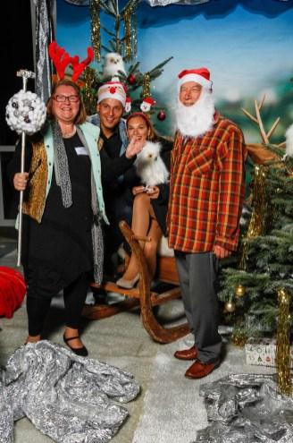 weihnachtsfeier2015_014