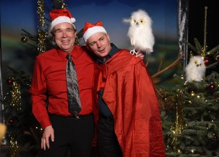 weihnachtsfeier2015_034