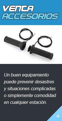 venta_accesorios