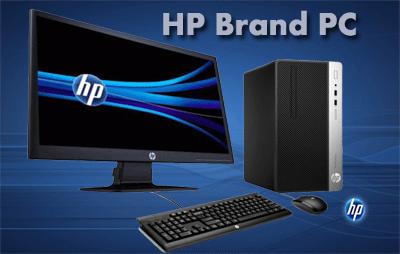 HP-brand-PC