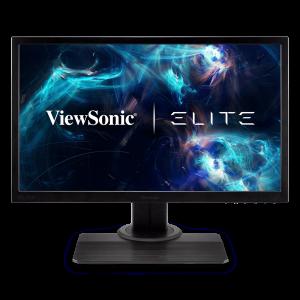 gaming-monitor-viewsonic-XG240R