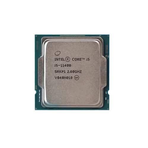 Processor-Intel-11th-Gen-Core-i5-11400