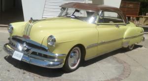 Pontiac-1