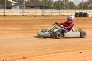 """Highlights from Karts """"Come & Try"""" event Illabo Motorsport Park -- March 10, 2019 Photo by Tristan Levy Photography"""