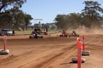 Illabo Motorsport Park