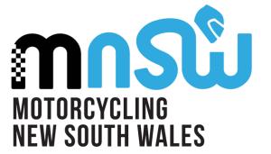 Motorcycling NSW Loo