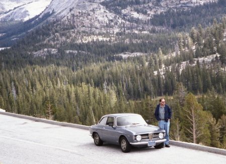Alfa on Tioga Pass 1b sml