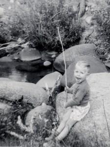 GW fishmaster copy