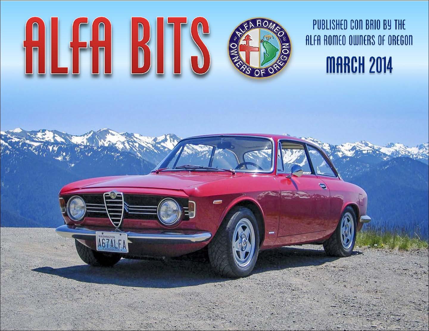 www.alfaclub.org_Newsletters_files_ALFA BITS 2014 03-C_Page_01