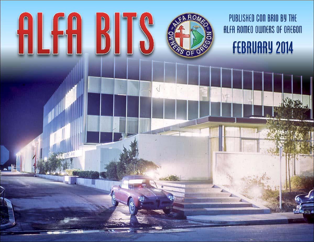 www.alfaclub.org_Newsletters_files_ALFA BITS 2014 02_Page_02