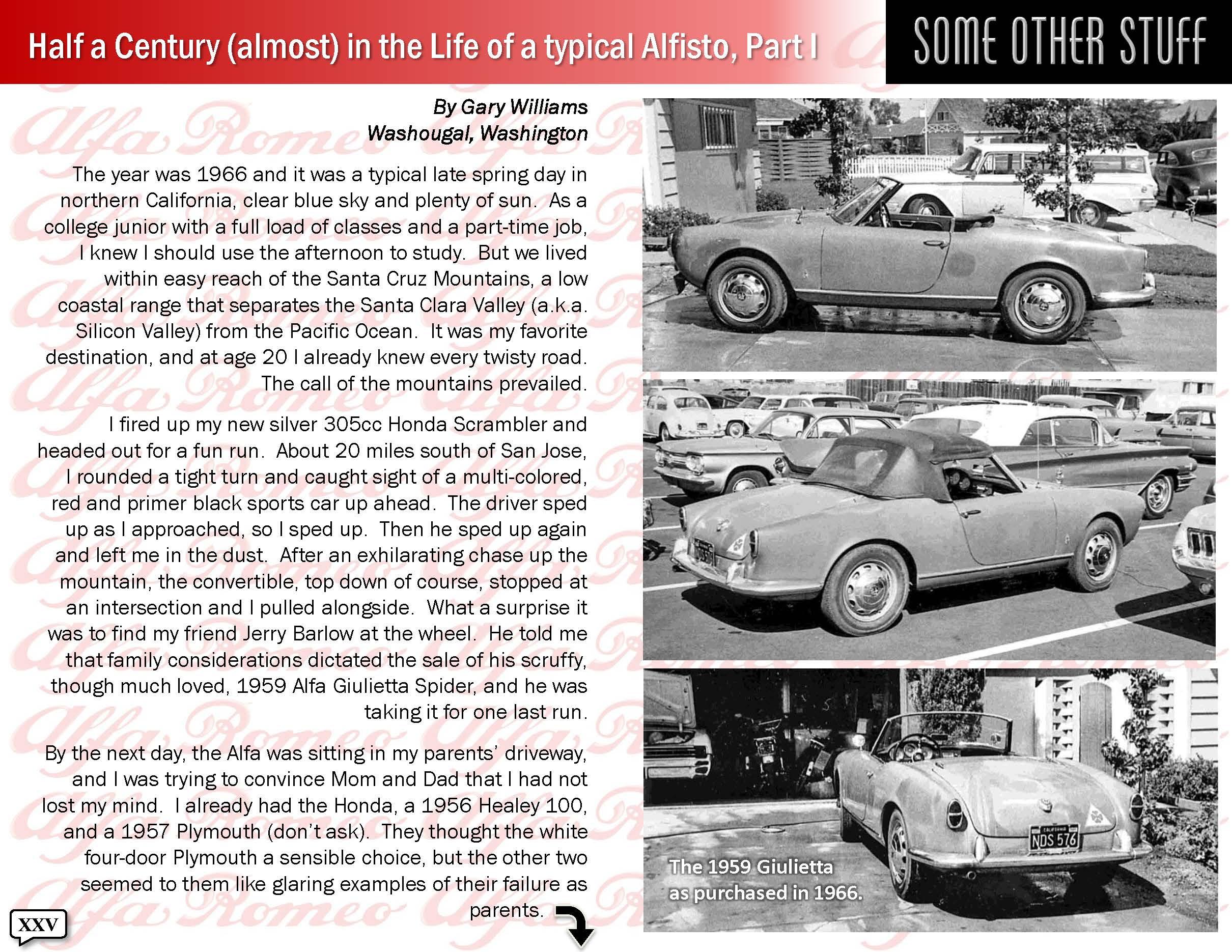 www.alfaclub.org_Newsletters_files_ALFA BITS 2014 02_Page_25