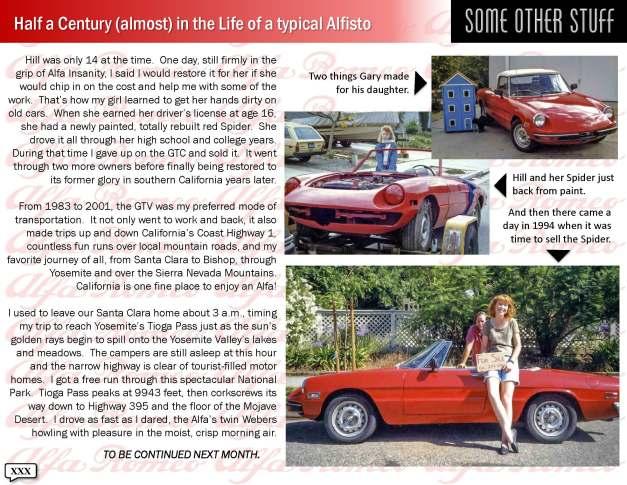 www.alfaclub.org_Newsletters_files_ALFA BITS 2014 02_Page_30