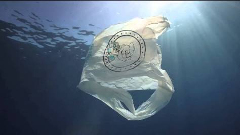plastic bag in ocean.jpg