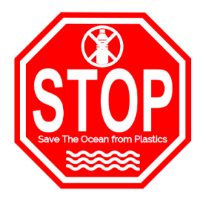 stop-image