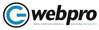 G Web Pro Marketing Inc. - Toronto SEO and Web Design & Development Company