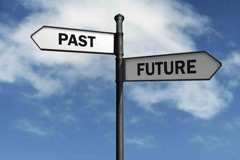 weight loss gail weissert maryland behavior change