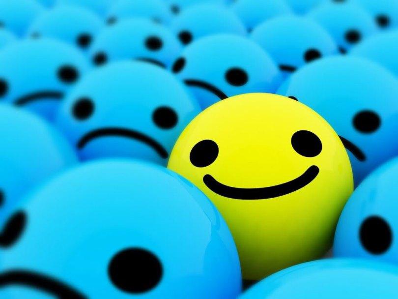 gail weissert positive thinking