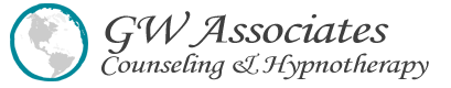 gail weissert counseling and hypnotherapy
