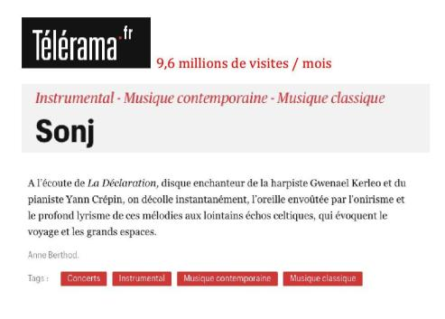 SONJ - TELERAMA.fr n°2 (1)