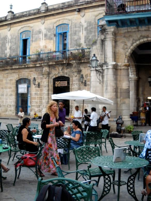 Cuba 082