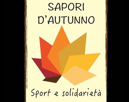 Cannalonga - Sapori d'autunno - Gwendalina.tv