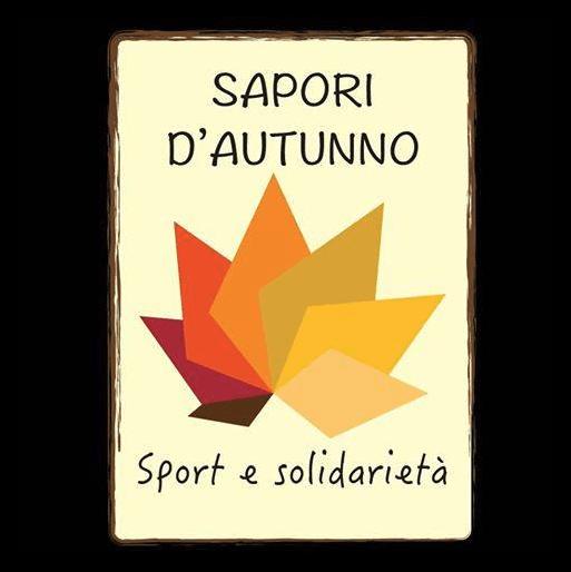 Cannalonga - Sapori d'autunno - Gwendalina.tv