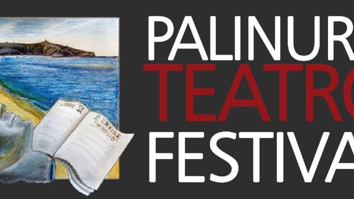 """PALINURO - Teatro Festival, al via il progetto """"Teatro scuola"""" - Gwendalina.tv"""