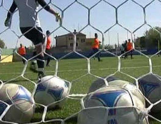 CAPACCIO PAESTUM E AGROPOLI - I due Comuni cilentani ospiteranno il campionato mondiale di calcio per audiolesi 2016 - Gwendalina.tv