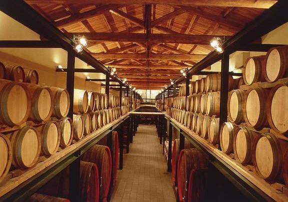 """AGROPOLI - il Castello Angioino Aragonese sarà location anche per il 2015 di """"Terra Vini Messaggi"""" - Gwendalina.tv"""
