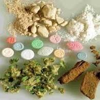 MONTECORVINO PUGLIANO – Due marocchini presi con la droga in seguito a un inseguimento