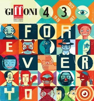 """ALTO CILENTO - Progetto """"Una scuola da oscar"""" promosso dall'Unione comuni Alto Cilento in collaborazione con il Giffoni Film Festival - Gwendalina.tv"""