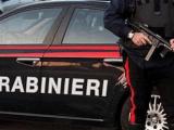 Danneggia auto in centro a Vallo: arrestato nigeriano - Gwendalina.tv