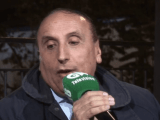 Sito di compost, Pepe (Fareambiente): «Marceremo su Castelnuovo» - Gwendalina.tv