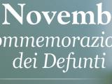 Vallo della Lucania, attivata la navetta per il cimitero - Gwendalina.tv