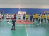 Calcio a 5 femminile, la Fénix è in Final Four di Coppa Campania - Gwendalina.tv