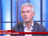 Politica amministrativa, comune e Piano Sociale secondo Pietro Miraldi - Gwendalina.tv