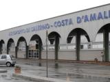 Aeroporto, il Parco: «Si inserisca il Cilento nel nome dello scalo» - Gwendalina.tv