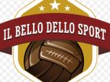 Sport, Salerno: tutto pronto per la II^ edizione del Premio Il Bello dello Sport - Gwendalina.tv