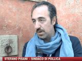 Condotte duali, Pisani: «Ecco il nostro progetto ecosostenibile» - Gwendalina.tv