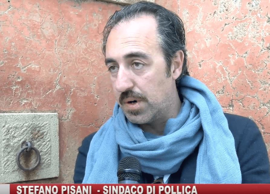 Condotte duali, Pisani: «Ecco il nostro progetto ecosostenibile»