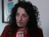 Il nuovo sindaco di Gioi Cilento presenta la sua strategia di governo - Gwendalina.tv