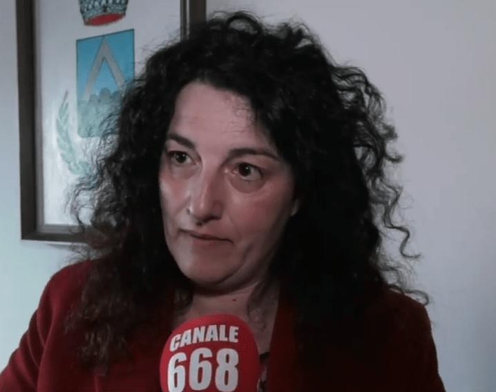 Gioi Cilento: l'amministrazione Scarpa è già al lavoro - Gwendalina.tv