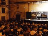 """Pisciotta, al via la XVII edizione de """"I concerti del lunedì"""" - Gwendalina.tv"""